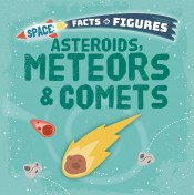 Space Facts + Figures Series