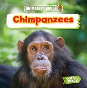 Animals in Danger! Series