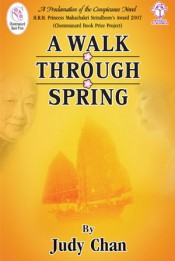 A Walk Through Spring