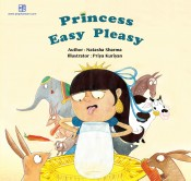 Princess Easy Pleasy