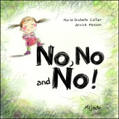 No, no, and no !