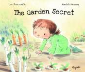 The Garden Secret