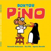 Doctor Pino