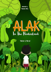 Alak In The Hinterland