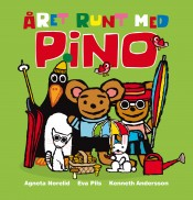 All Year Round with Pino