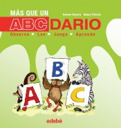 More than ABC