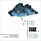 One Dark Cloud