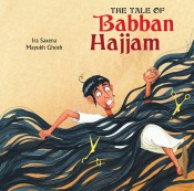 The Tale of Babban Hajjam