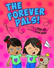 The Forever Pals!