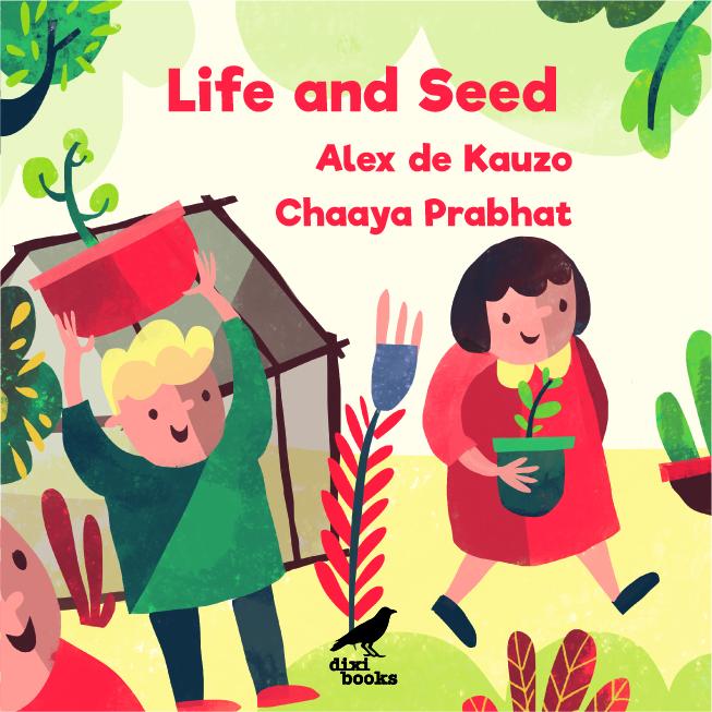 Life and Seed