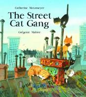The Street Cat Gang