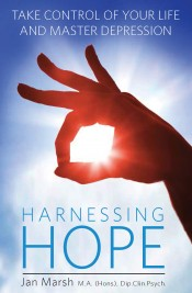 Harnessing Hope
