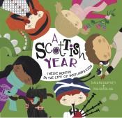 A Scottish Year