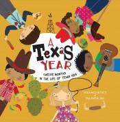 A Texas Year