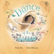 Dance of the Wild (Thai-English)