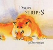 Dorje's Stripes (Thai-English)