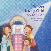 Whose Lovely Child Can You Be? (Thai-English)