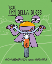 Bella Bikes (Thai-English)
