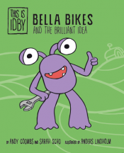 Bella Bikes and the Brilliant Idea (Thai-English)