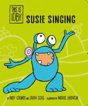 Susie Singing (Thai-English)