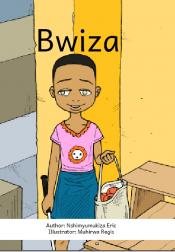 Bwiza