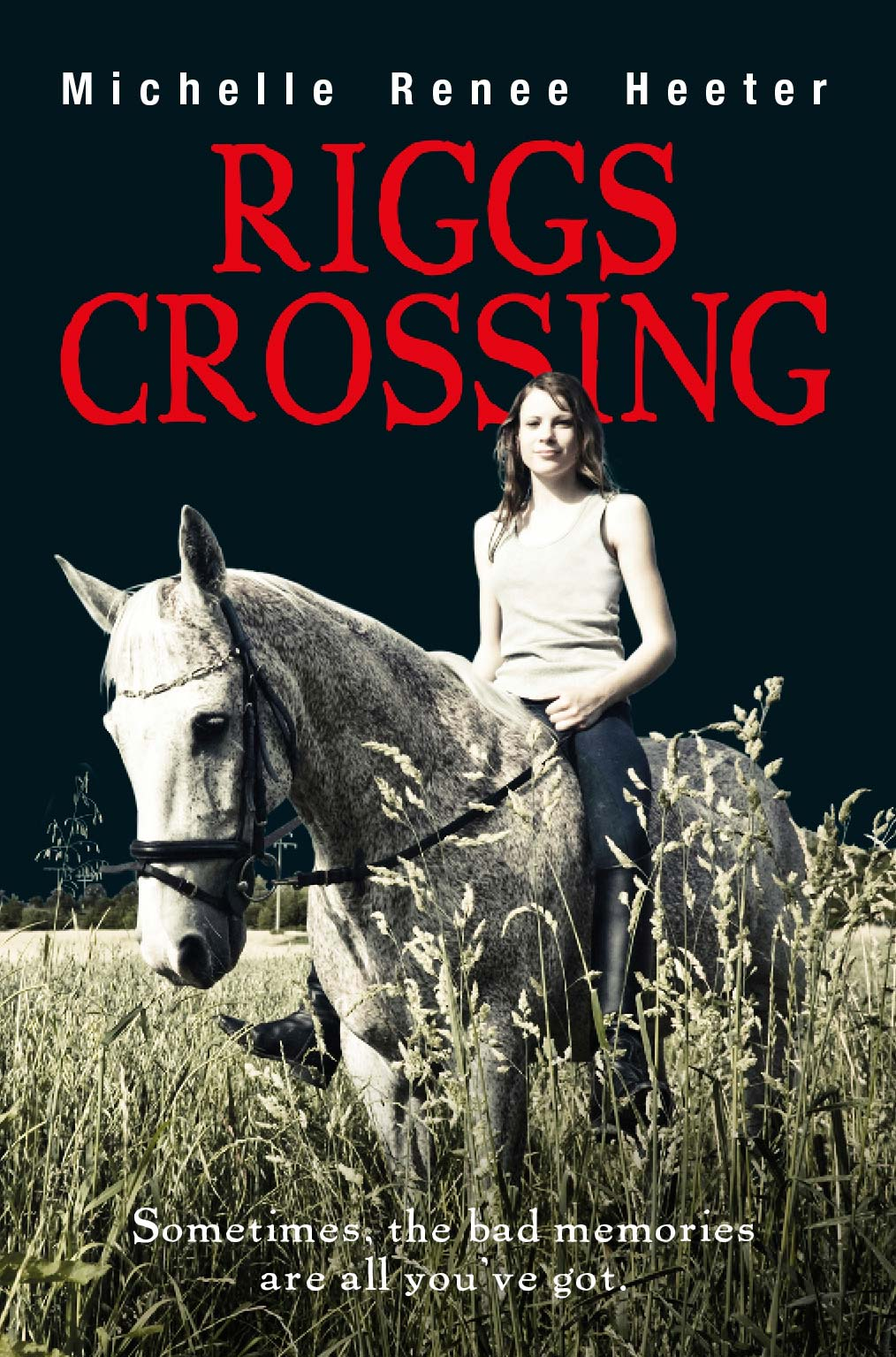 Riggs Crossing
