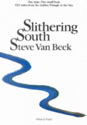 Slithering South