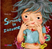 Simone the Zozzone