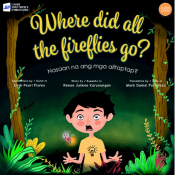 Where Did All the Fireflies Go?