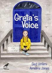 Greta's Voice