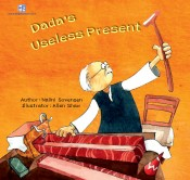Dada's Useless Present
