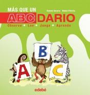 More than ABC