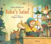 Baba's Salad