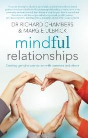 Mindful Relationships