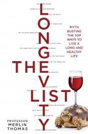 The Longevity List