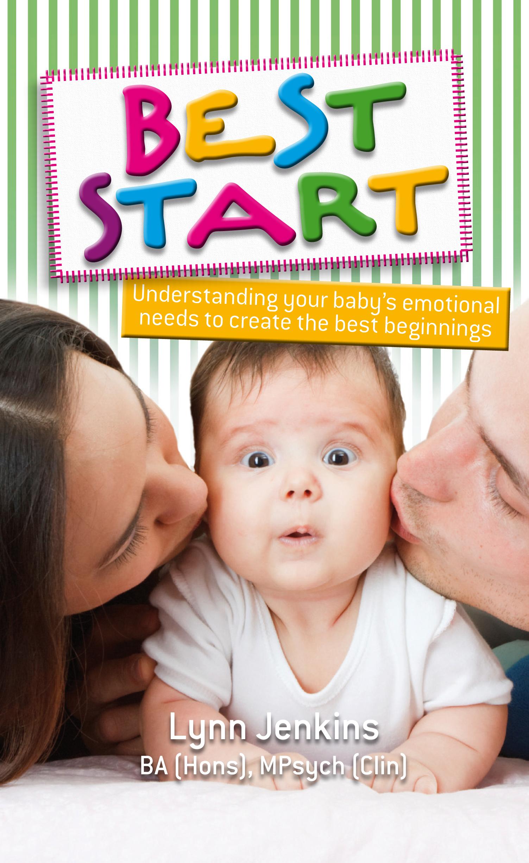 Best Start