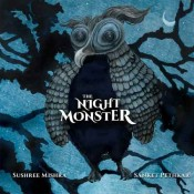 The Night Monster