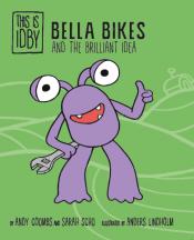 Bella Bikes and the Brilliant Idea (Thai-English)