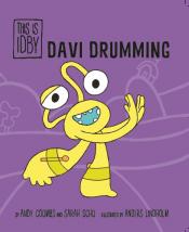 Davi Drumming (Thai-English)