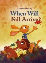 When Will Fall Arrive?