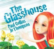 The Glasshouse