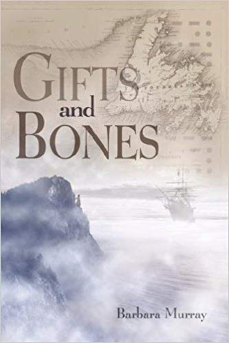 Gifts and Bones (A Bea and Mildred Mystery)