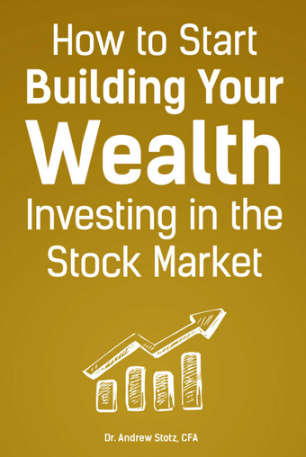 How to Start Building Your Wealth Investing in the Stock Market